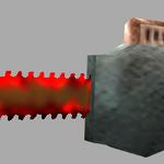 Chainsawfirecracker b.png