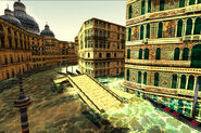Venice4