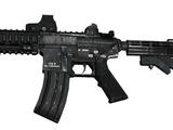 Пехотная Штурмовая Винтовка M29