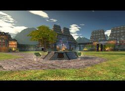 SS-TSE City of the Gods4