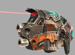 830px-Gruntgun2 1