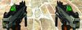 830px-Uziv 2