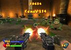 570px-Serious-sam-next-encounter-ps2-gc-13-.w800