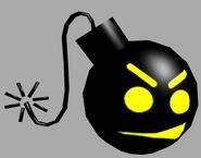 Seriousbomb 1