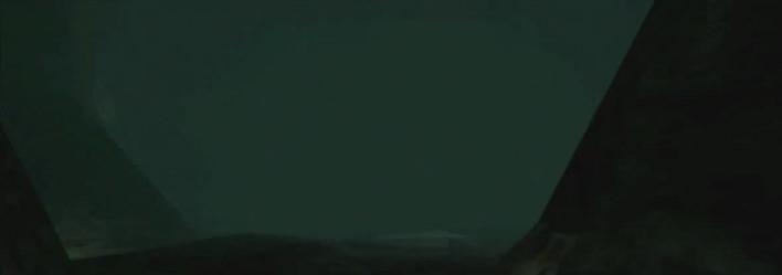 Пещера викерменов