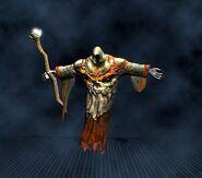 Mordekai-the-summoner