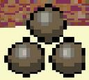 Cannonball ssa