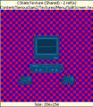 SS2SplitScreen