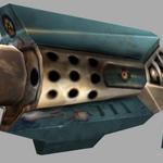 Magicmisslelauncher 1.png