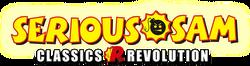 SS Revolution.png