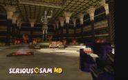 SS HD NE - 1