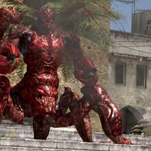 Serious-sam3-screenshots-10-800x450.jpg