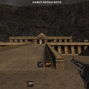 01 Hatshepsut shot0000.jpg