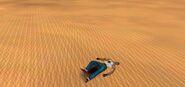 07 Dunes shot0000