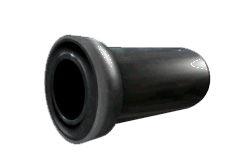 Пушка SBC