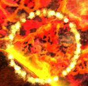 Огненный портал