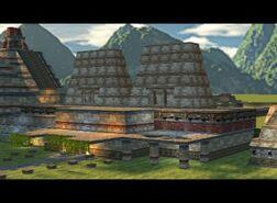 SS-TSE City of the Gods2
