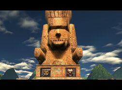 SS-TSE-City of the Gods8
