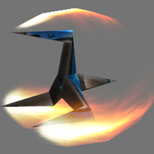 Magicmissile hd.png