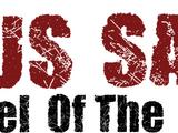 Serious Sam 3: Jewel of the Nile