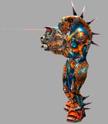 346px-Gruntcommander 1