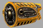 Ughzanrocketlauncher 1