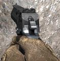 Pistol 3