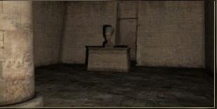 Гробница Нефиртори