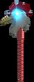 Transformator Gun