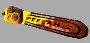 Chainsawdudechainsaw 1
