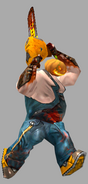 211px-Chainsawdude 1