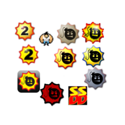 Samicons.png