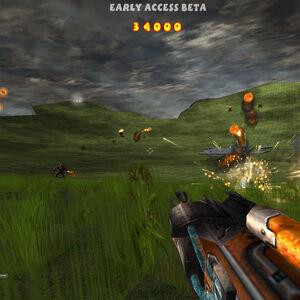 FasterFaster shot0002.jpg