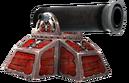 Rotatingcanon 1