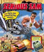 Sspalmosbox.png