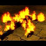 DeadRocketSoilder SS-TSE-HD.jpg