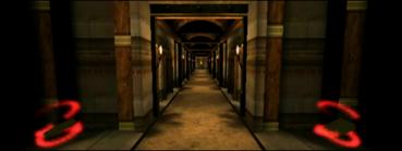 Под Колизеем