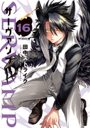 Vol 16 cover