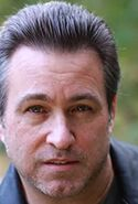 Chris McMullin