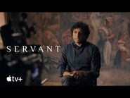 Servant — Behind the Episode with M