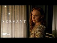 Servant — Episode 209- Goose - Behind the Episode with M