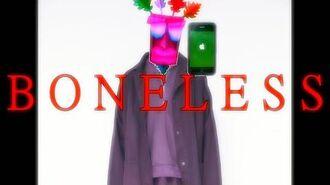 Boneless_Pizza_-_S1E1