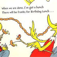 Dr.-Seuss-Happy-Birthday-Baby-Book1.jpg