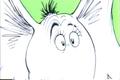Horton Hears A Who (25)