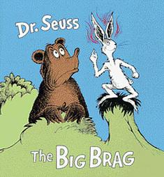 The Big Brag