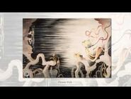 The Secret Art of Dr. Seuss on Art Evolution
