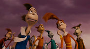 Windy in whoville