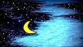 Dr. Seuss's Sleep Book (46)