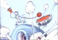 Horton Hears A Who (210)