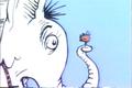 Horton Hears A Who (189)